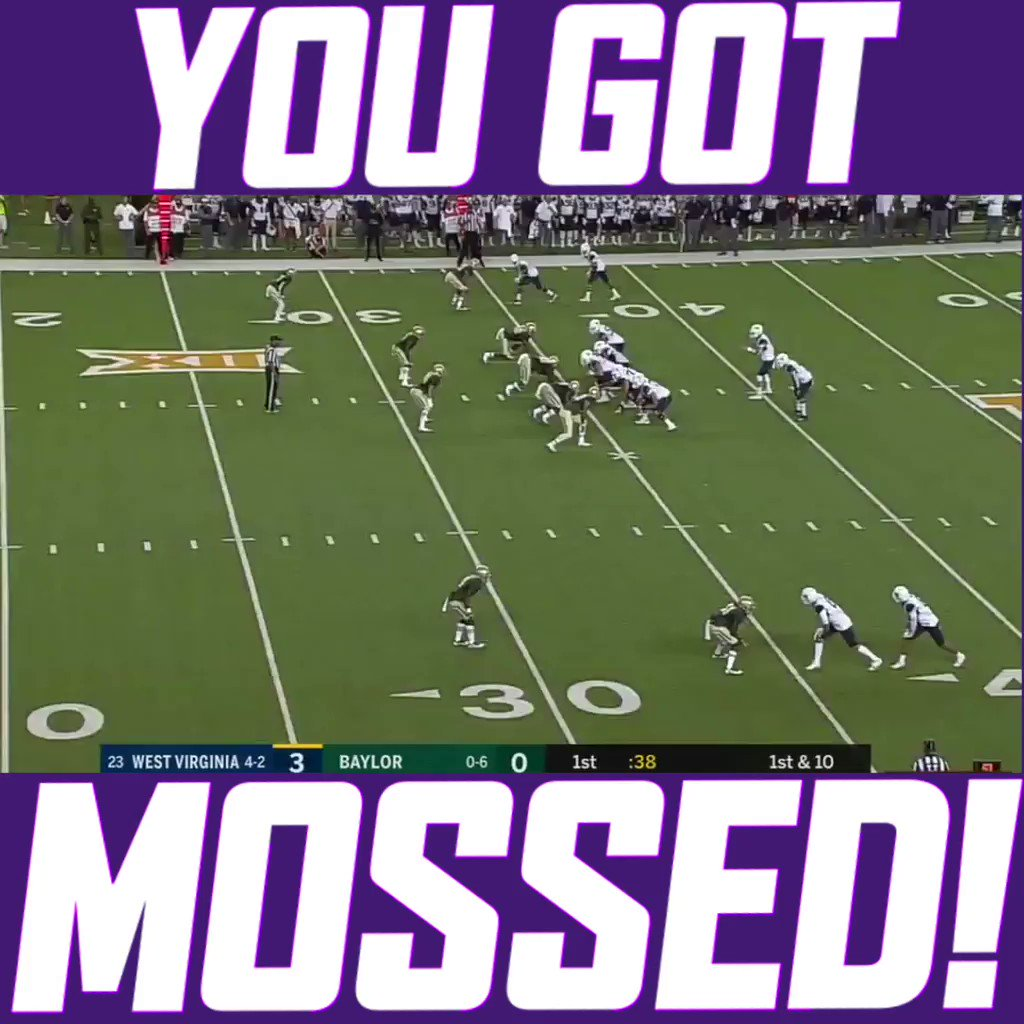 Got 'em. #Mossed https://t.co/Q1loJrYxqT