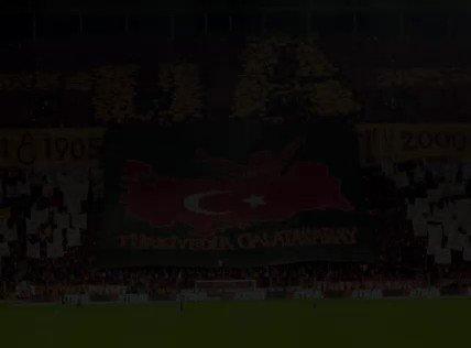 RT @Aslanews: #GalatasarayKenetleniyor https://t.co/AtqfbS8dcf