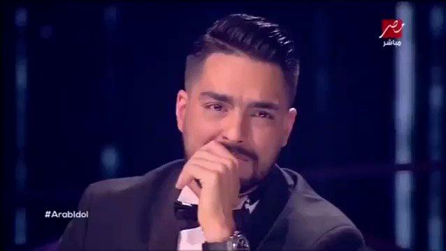 RT @sherine_music: يعني خلاص انا مُش هشوفك تااني؟ #ساعة_شيرين https://t.co/JtztmfMuYZ