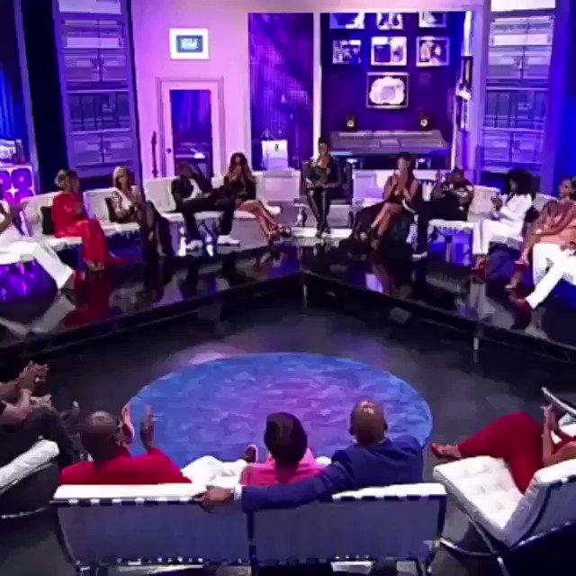RT @yaboy_neutron: No reunion will ever top Joseline and Stevie vs everybody 👊🏾 #LHHATL #LHHHReunion #LHHH https://t.co/Mw5Fs4YX3j