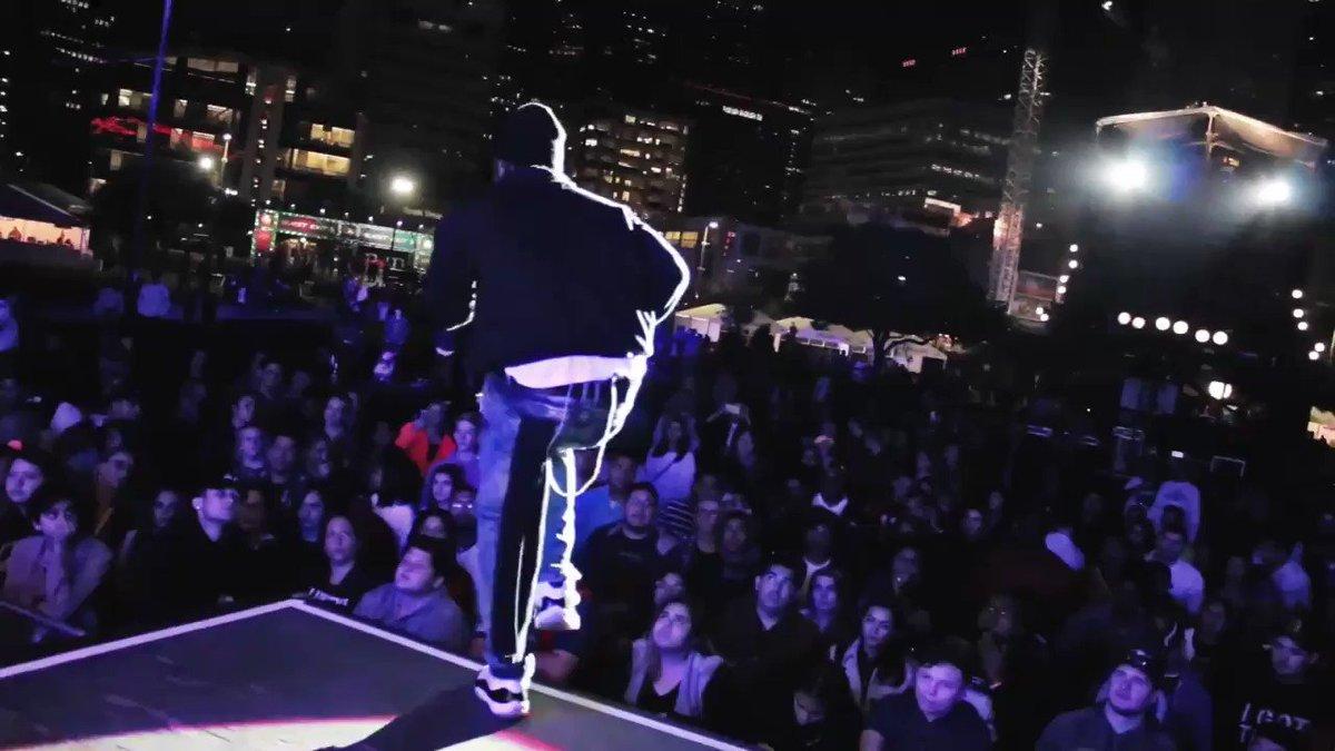 VICTORY @CalvinLovesGod #NP #CHHLOV3RZ #Radio  https://t.co/C94UvL925x #CHH @DJKINECT https://t.co/jFu62xczVp