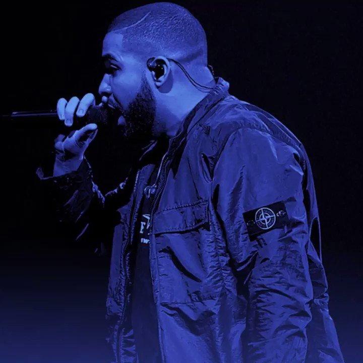 Happy birthday @Drake �� https://t.co/ldUtB1v6f2