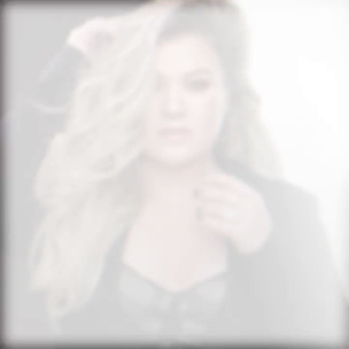 A voice as powerful as her story. Hear @kelly_clarkson new album #MeaningofLife now https://t.co/MbqOjSEcwr https://t.co/dPexIAOpqH