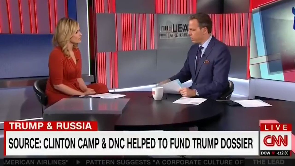 CNN caught misleading the public again about @WikiLeaks publications.