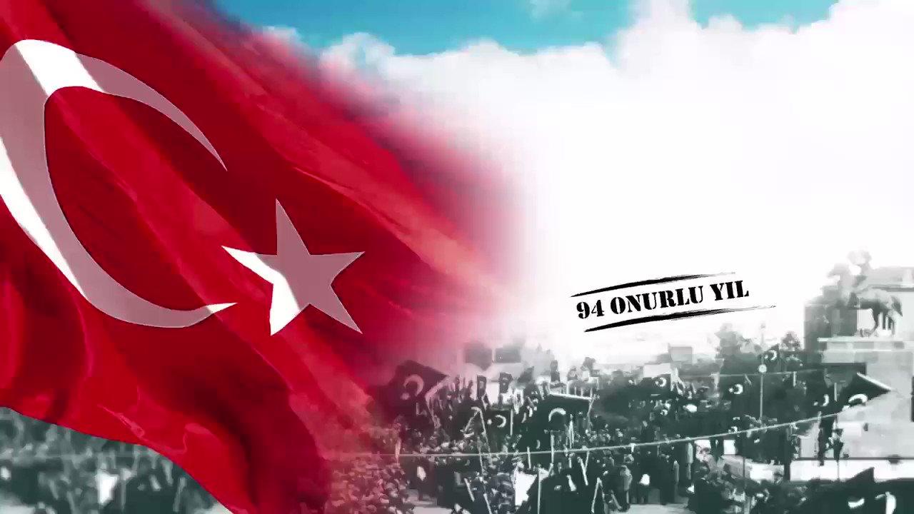 29 Ekim 2017 Pazar akşamı Gündoğdu Meydanı'nda Senkronize Işık Gösterisi'nde buluşalım! #29Ekim #CumhuriyetBayramı #izmir https://t.co/YHWuQmIR2c