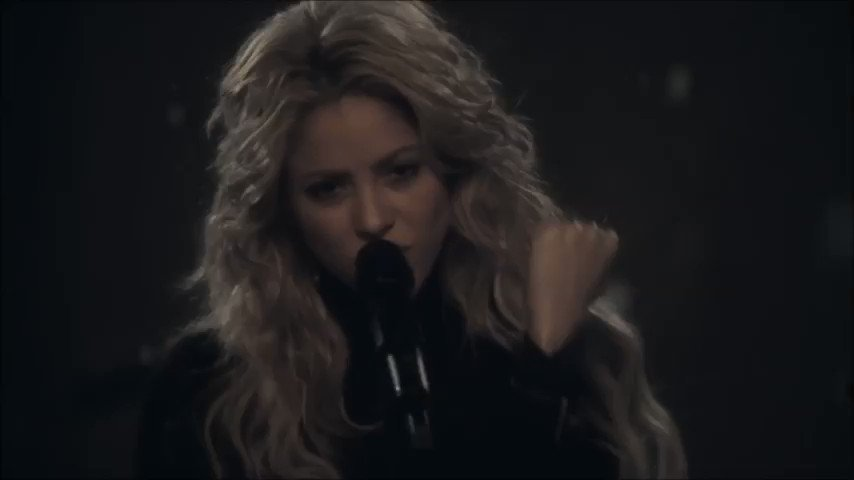Sale El Sol has just become Shak's TWENTIETH video to reach 100m views! Amazing. Thanks guys! ShakHQ https://t.co/nB0LCoIux9