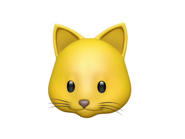 My mom reviews Animoji. We haven't disagreed like this since I was 16. https://t.co/Bxmp5UWrbx