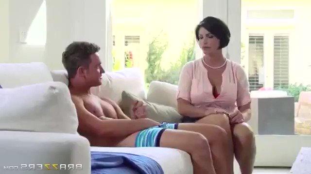 Большие Члены Порно Ролики Боль И Слезы