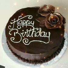 Happy birthday virat kohli sir