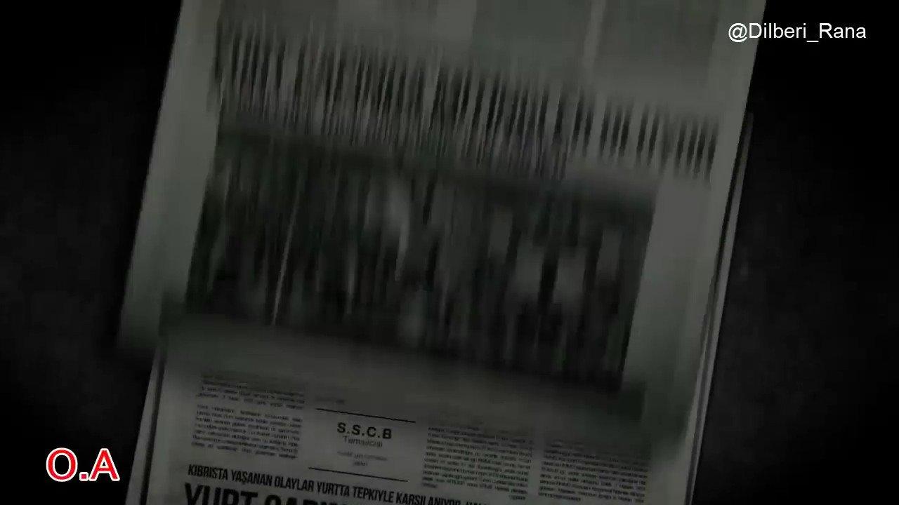 Türk milleti bu meydanlarda çok dik durdu.!  Ayşe Tatile Çıkınca bile Yaşar Kıbrıs, Yaşar Türkiye..  #BülentEcevit Saygı,Gurur ve Özlemle... https://t.co/ee5ibji9Fb