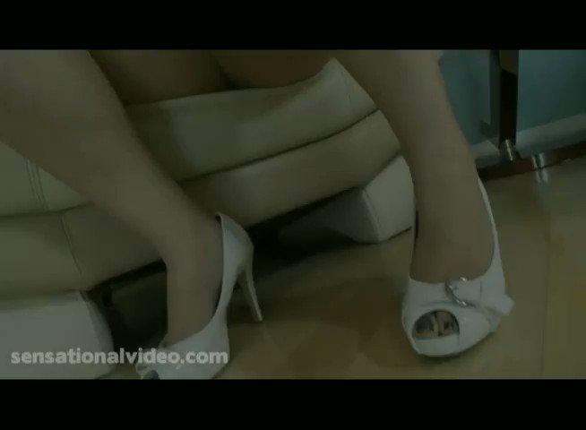 Curvy Latina Sonia Blaze https://t.co/dQR7RZnxXi Loves Sucking Dick https://t.co/RpRJrAwB7P