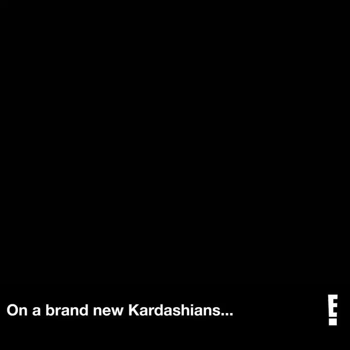 Our Cleveland Mascot @krisjenner is in town tonight on KUWTK ????❤ #KUWTK @kuwtk https://t.co/RNXo9qADJF