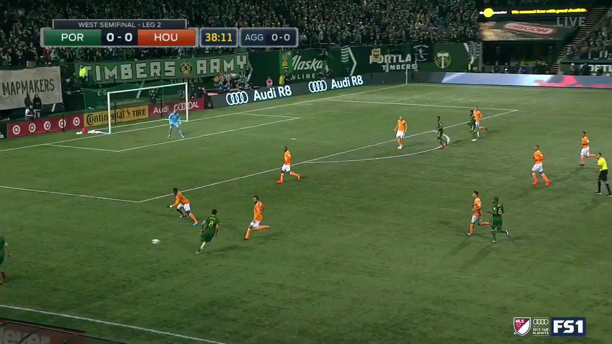 RT @enlas18: @daironasprilla abría el marcador con este Gol En La MLS https://t.co/64u9CjMeNk