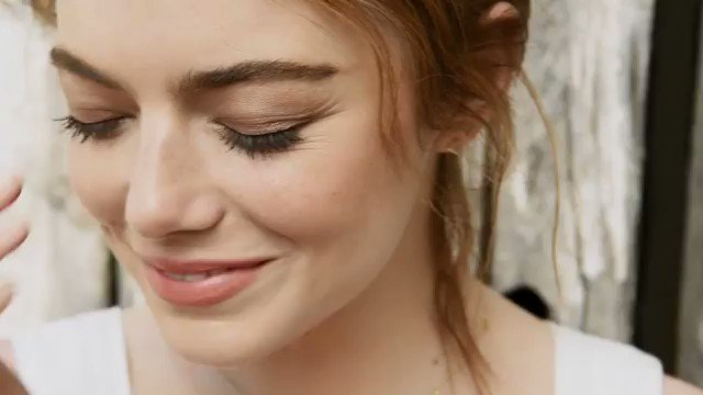 Happy birthday Emma Stone! In the past year the actress won an Oscar