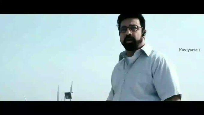 Remessageed Kamal Haasan - RKFI ( Happy birthday sir