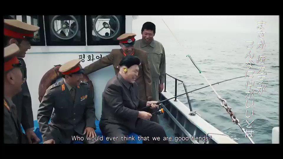 『GO MAKE PEACE』🌍🌎🌏 KK560CPa3Q