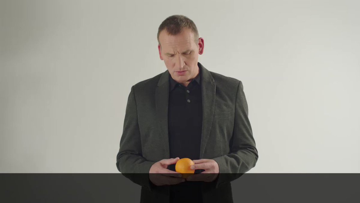 RT @ARUKnews: You can help us defeat the UK's biggest killer by sharing a little video about an ???? #sharetheorange https://t.co/t0U7pIP0tS