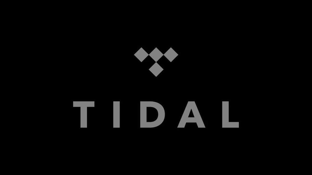 #TeamBreezy! Relive my exclusive #NYC pop-up show with @TIDALHifi on demand on https://t.co/sPraPmVvrT ���� https://t.co/Uv8l7UxTpg