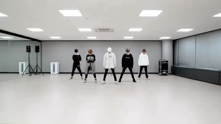 NCT DREAM_ SUPER JUNIOR 'BLACK SUIT' DANCE COVER ���� #love #lovelove  #SUPERJUNIOR #BLACKSUIT #NCT #NCT_DREAM https://t.co/0mMIAFcSRU