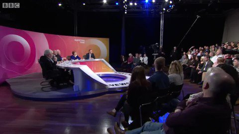 @EmilyThornberry fails to name bbcqt