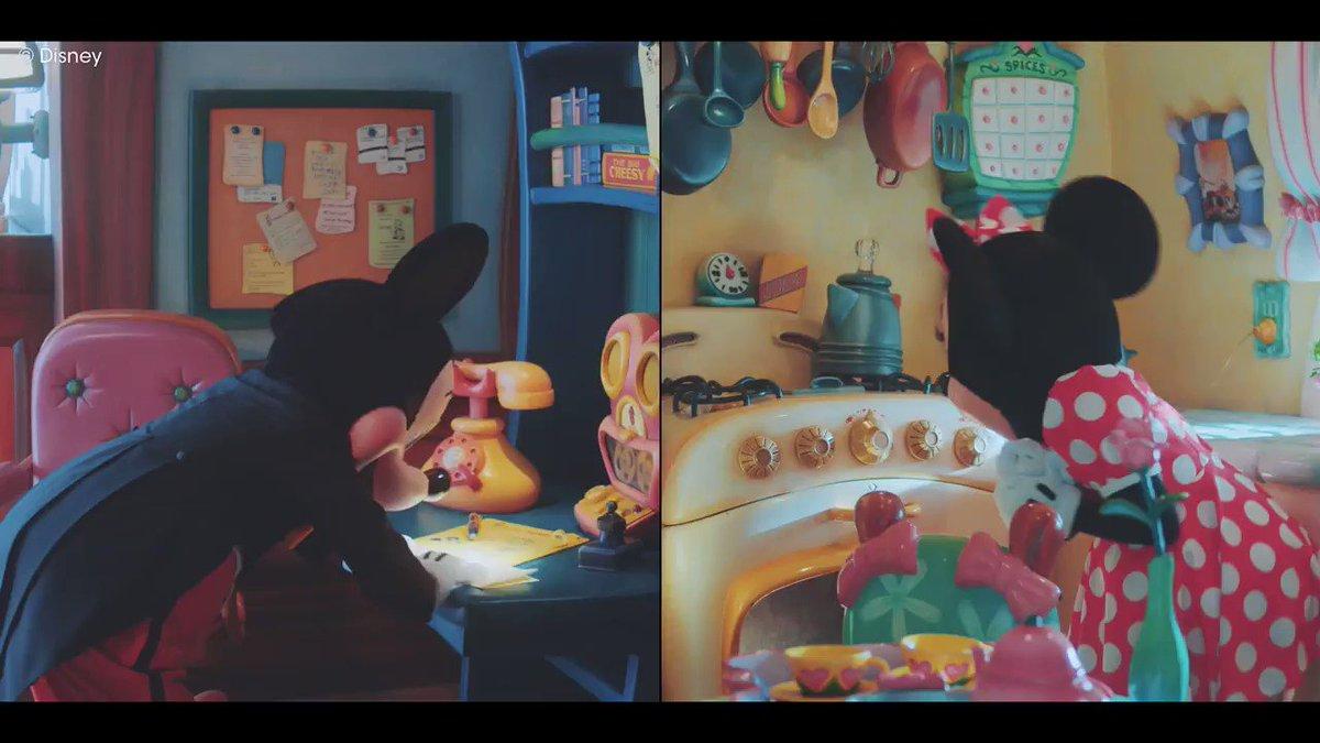 ¦ᄏハ₩ラᆬ ̄チᆵ ̄テ゚ ̄テテ ̄ツᆳ ̄テᄐ ̄チᄄ ̄テ゚ ̄テヒ ̄テᄐ ̄チᆴ ̄チハ│ᆰユヤ゚₩ラᆬ ̄タツ  ̄チᄅ ̄チニ ̄ツト ̄ツノ ̄チᄉ ̄チ゚ ̄ツハ ̄チᄄ ̄ツツ ̄ツᄉ ̄テラ ̄テᄅ ̄ツᄂ ̄ツᄎ ̄ツメヤᄄ₩トマ ̄チラ ̄チᆭ ̄チト ̄ツヒ ̄チ ̄チ゚ ̄チト¬ルᄀ  https://t.co/Br03J12inP   # ̄テマ ̄テテ ̄テヤ ̄テᄐ ̄テミ ̄テᄐ ̄ツᄍ ̄テヌ ̄テᄐ ̄テ゚ ̄テテ ̄ツᆳ ̄テᄐ # ̄テマ ̄テテ ̄テヤ ̄テᄐ ̄テミ ̄テᄐ ̄ツᄍ ̄テヌ ̄テᄐ ̄テ゚ ̄テヒ ̄テᄐ https://t.co/1JClh43w