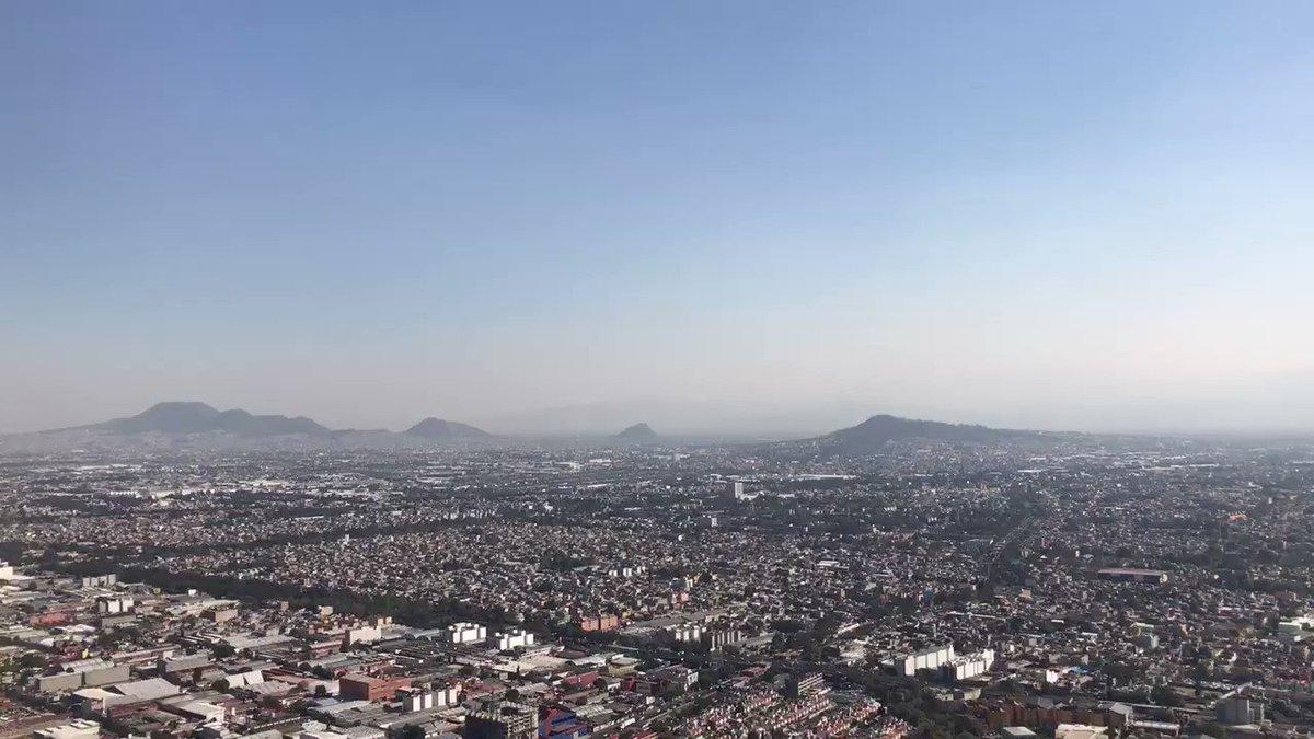 ¡Hola México! ���� #PatriotsEnMexico https://t.co/LlDUYwYyVG