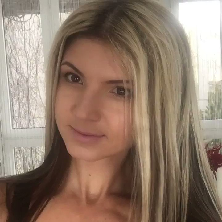 Sexy stunning beautiful amazing schoolgirl me for 🔥🔥🔥 WqhVRj3d4u