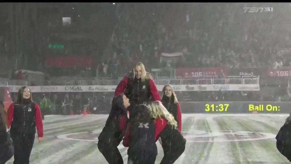 TSN_Sports Ottawa