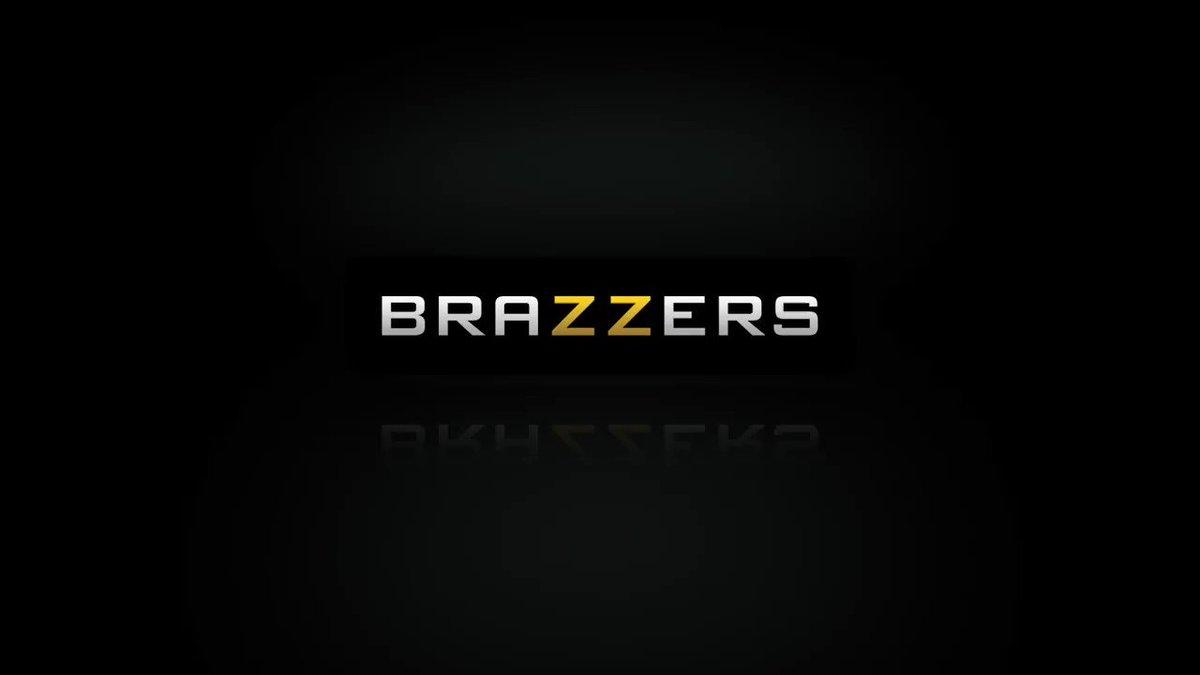New tonight! #zztrailers Igdliga0Bw