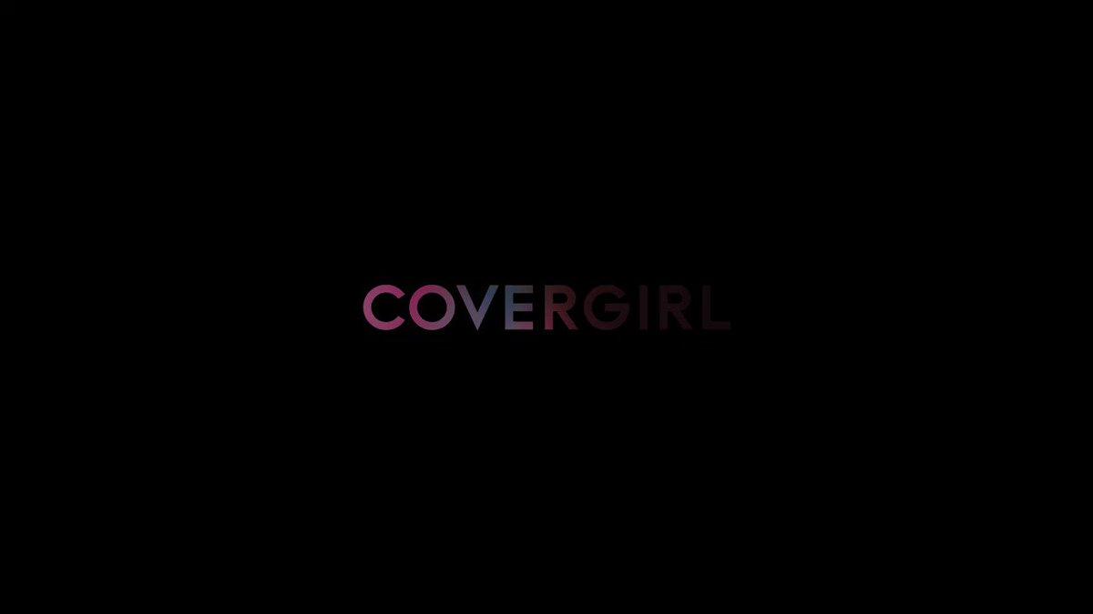 ��@IssaRae's first Covergirl spot https://t.co/G5yuCWeUqZ
