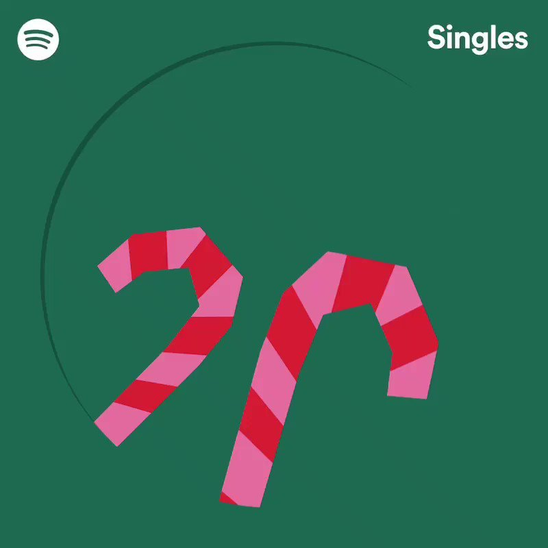�� @spotify holiday singles out tomorrow!! #SleighBells #RockinAroundTheChristmasTree https://t.co/rbdYUMqm1t