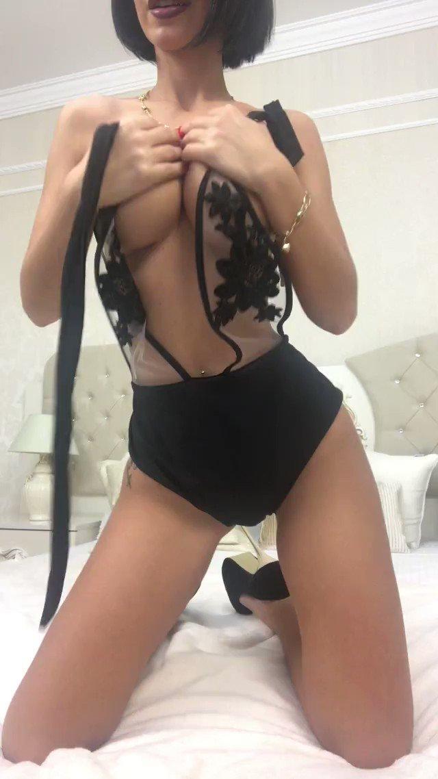 download my new video now tbbhlan6ff TPV1s1Szyg