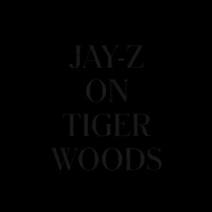 Watch the full discussion between NYT executive editor Dean Baquet and Jay-Z https://t.co/dQyZBostnW https://t.co/tAhtgBQZTw