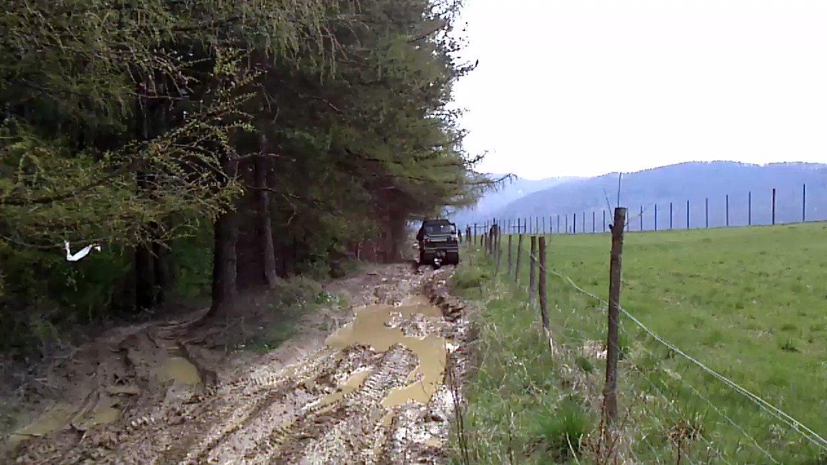 Jest Moc :) Quady, Wyprawy Off Road 4x4 ...#szeptucha #bieszczady #offroad #4x4