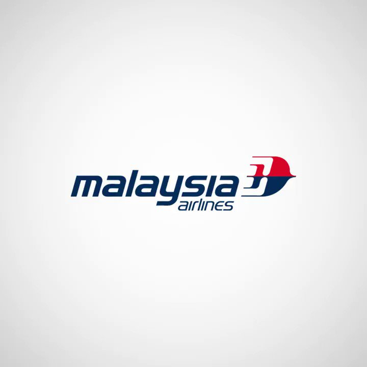 problem in malaysia airline human resource Training resource manager, mas academy, human resources at malaysia airlines in-flight services manager, audit & compliance at malaysia airlines ipb malaysia.