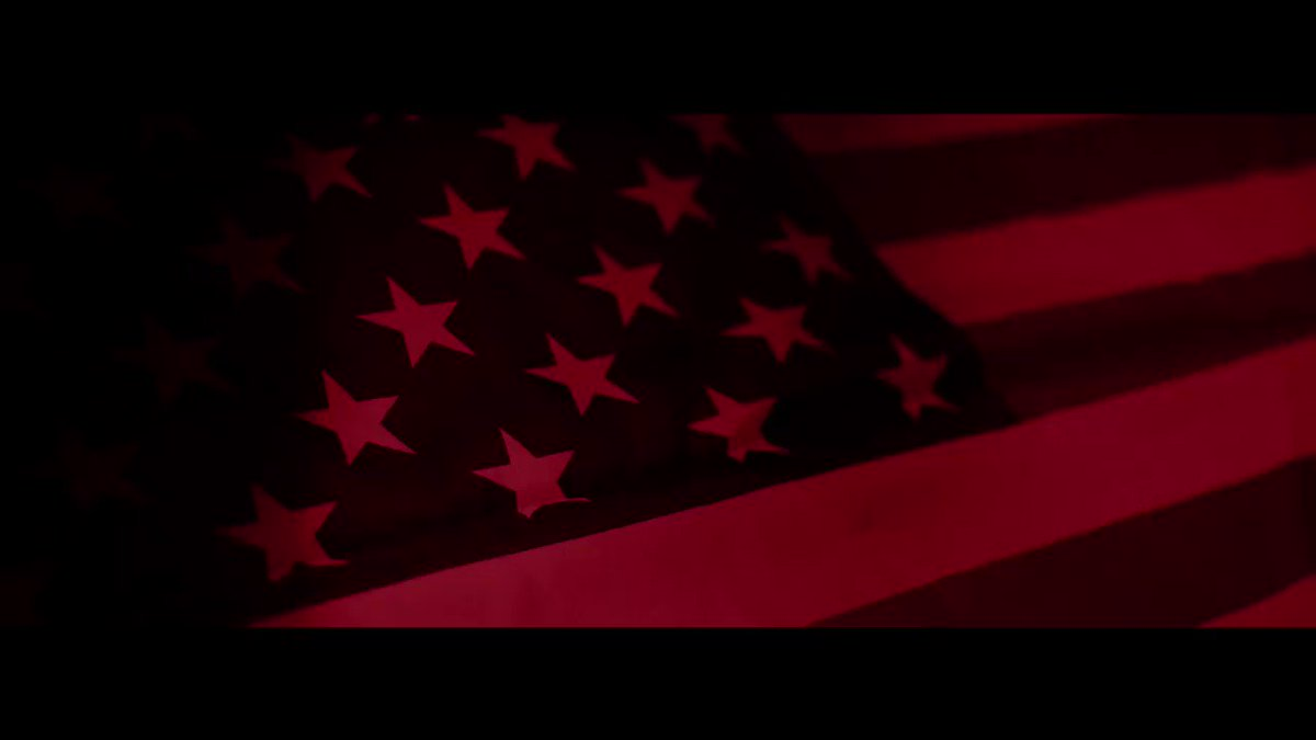 RT @ATLUTD: U.S. & The A.  Welcome to Atlanta, @darlingtonnagbe! https://t.co/e428MsBGYl