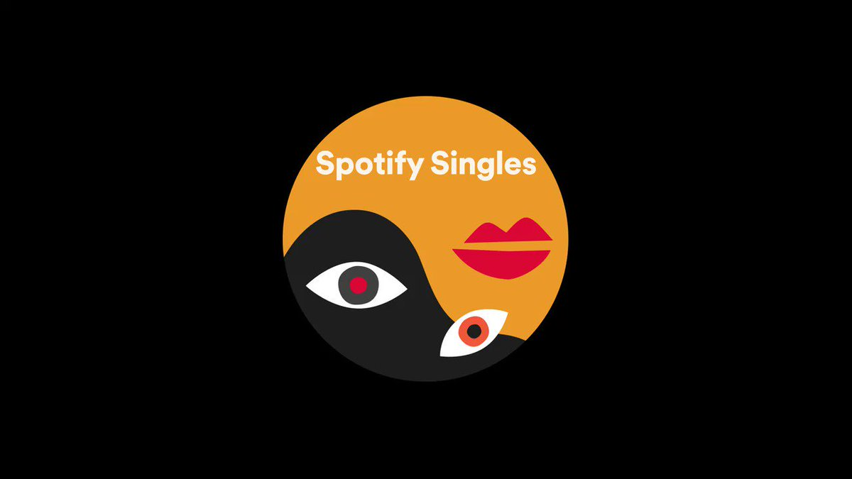 ".@JorjaSmith gives us ""Teenage Fantasy"" + a special Frank Ocean cover for #SpotifySingles https://t.co/UcYzWtbsuU https://t.co/BnfdY75tAJ"