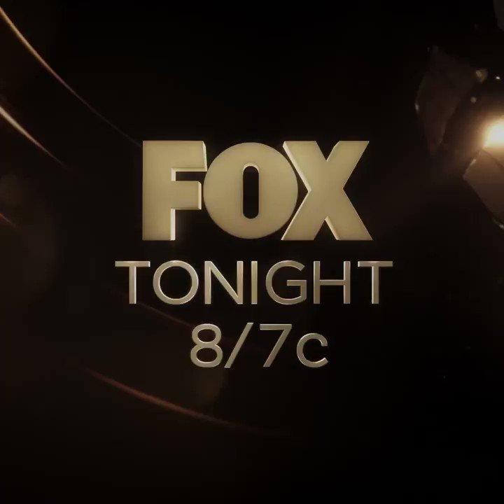 RT @leedanielsent: @EmpireFOX Fall Finale Tonight! ???????? 8/7c https://t.co/p1YUnRzsiB