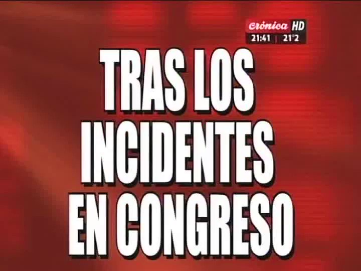 Hoy al salir del @inst_PATRIAar conversé brevemente con @CronicaTV https://t.co/6TREKdaWmW