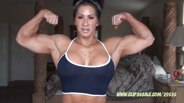 Pumped Up Pecs HD #musclecontrol #pecflexing #mostmusculars #flex 6xlkhoJsTq