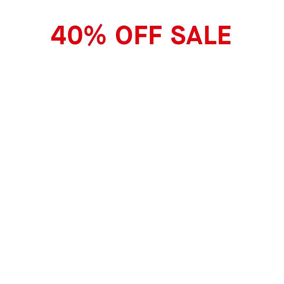 Surprise @goodamerican end of year sale...40% off denim, bodysuits and sweats! https://t.co/ibYoKBG6Ea https://t.co/XjH5tdYnFu