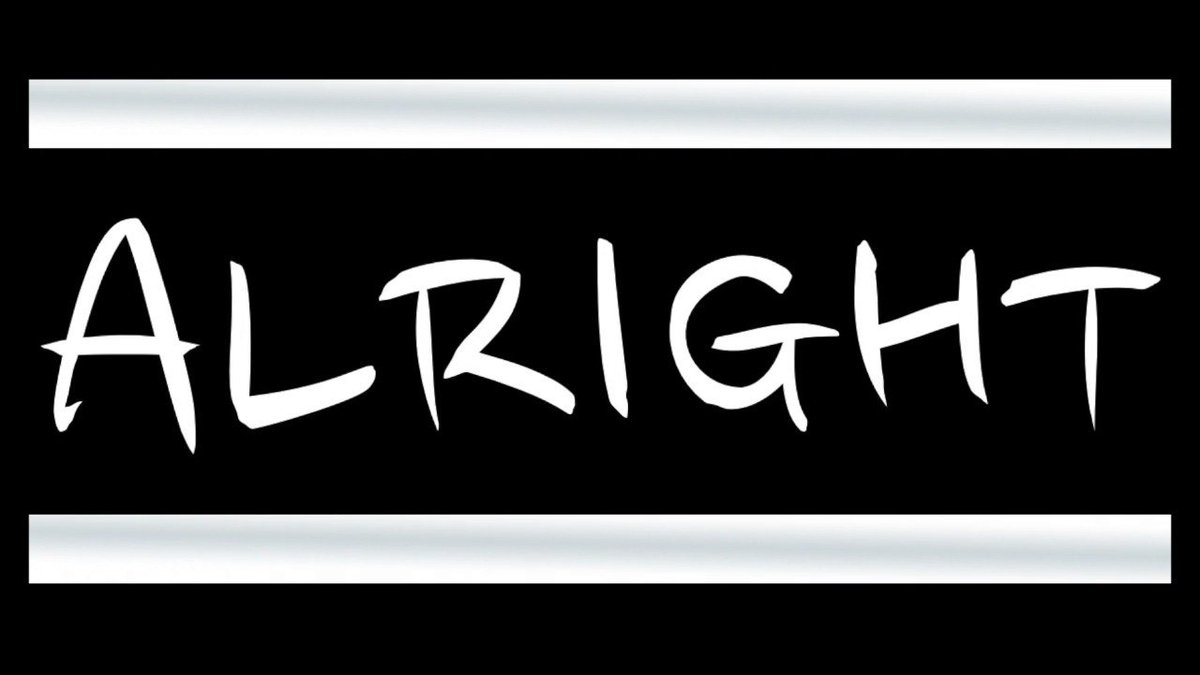 B.E.R.I.D.O.X. Alright   #LOV3RZ #MusicLov3rz https://t.co/uvzzYJfXYe https://t.co/FASYxoe0SI