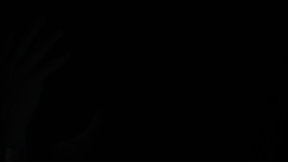 WIDE RELEASE: WALK ON WATER VIDEO - WATCH NOW: https://t.co/LA816QywOd https://t.co/yPXcIX7ufT