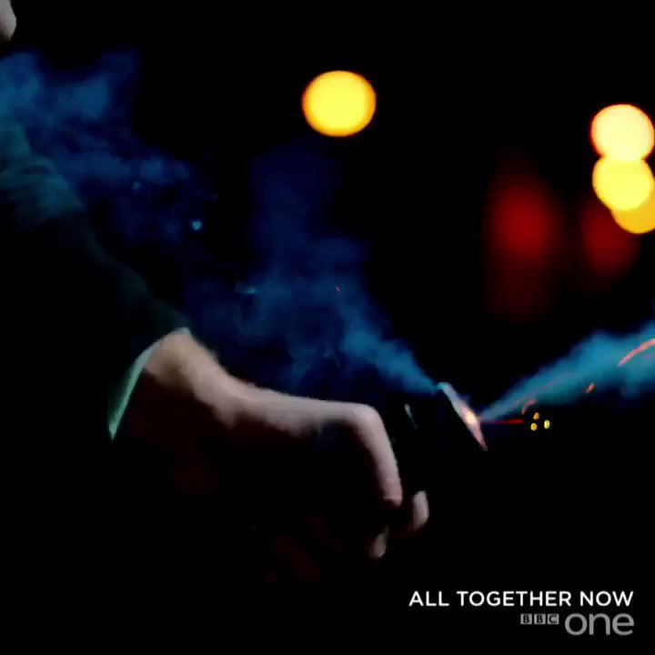 We're coming! So excited... #alltogethernow https://t.co/4RgCW9aEpv