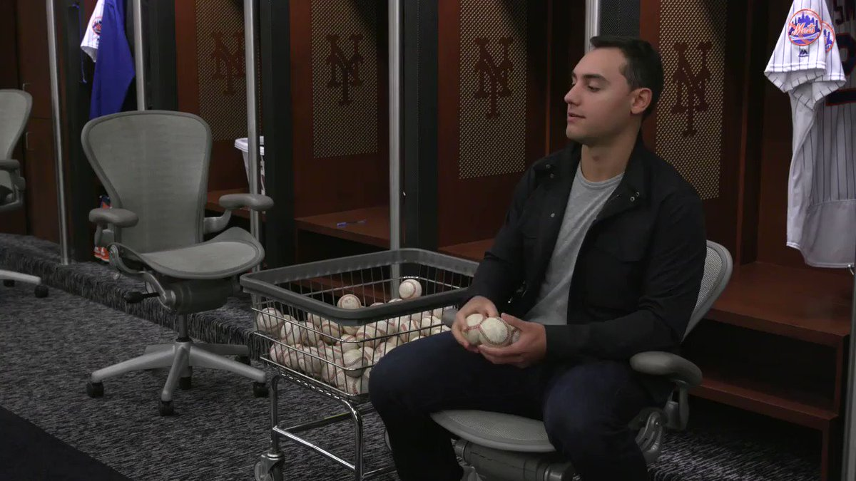 We are ready too, @mconforto8! #IsItSpringYet https://t.co/k81SR0xzcU