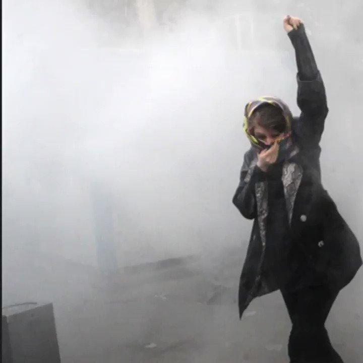 What is happening in Iran?   https://t.co/tbjil3ykUc https://t.co/oP0UMu5p6A