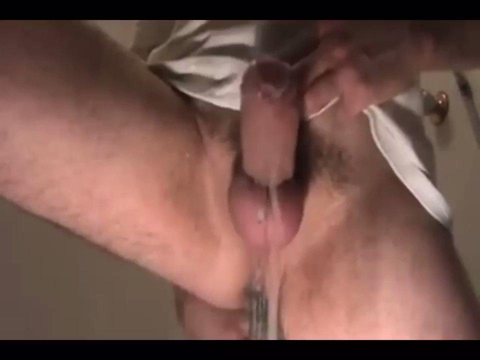 Порно Геи Без Рук