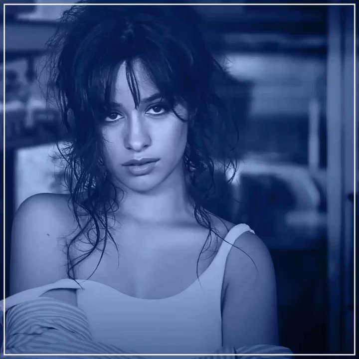 TONIGHT! Don't miss @Camila_Cabello on @FallonTonight at 11:35/10:35c on @nbc �� https://t.co/ZilSOewWUz
