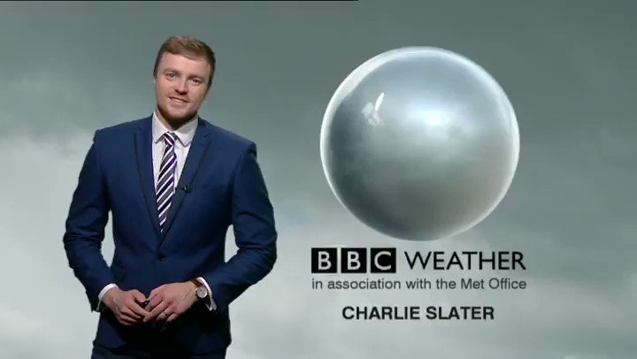 With a look at the East Midlands weather for Thursday here's Charlie. https://t.co/D48ihNGBKb