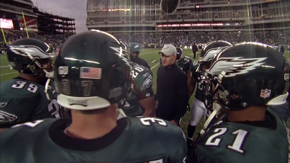 2 days.  #FlyEaglesFly https://t.co/xw1Y5h1OkE